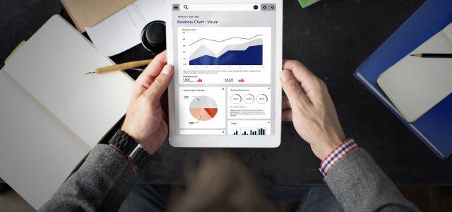 Increase Customer Engagement Online