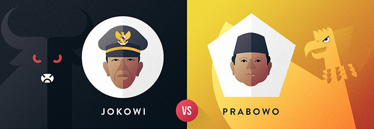 indonesian-presidential-election-2014_pinterest