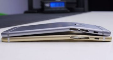 Brands take advantage of Apple's #BendGate crisis in a real-time marketing