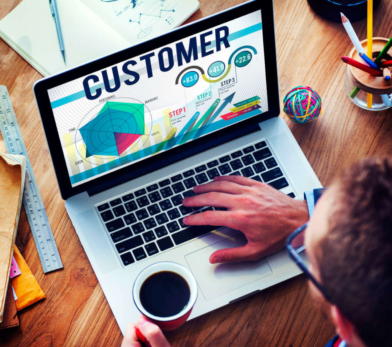 10 Examples Of Going the Extra Mile In Customer Service