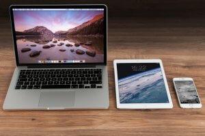 apple-business-computer-4158-828x550