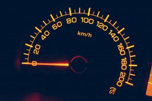 speedometer_hires