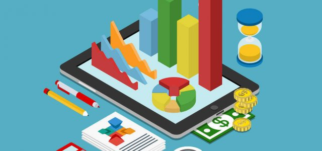 4 Benefits of Using Web Analytics for Small Business Owners