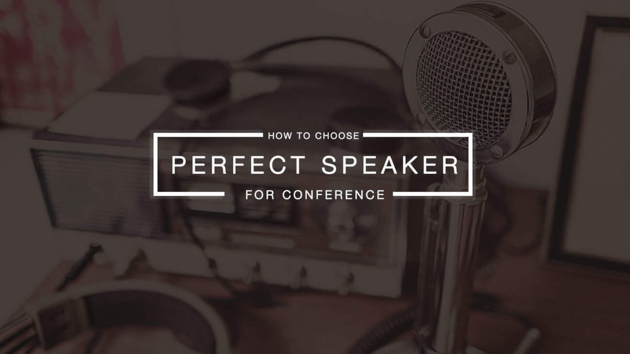 How to choose a speaker for a laptop A few practical tips 13