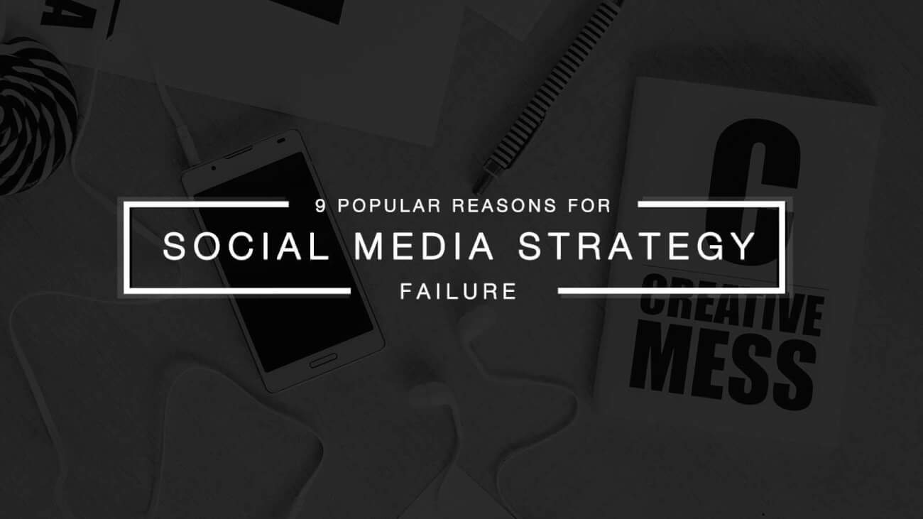 Systems Society (HIMSS) 2015 Social Media Case Studies   Scraawl