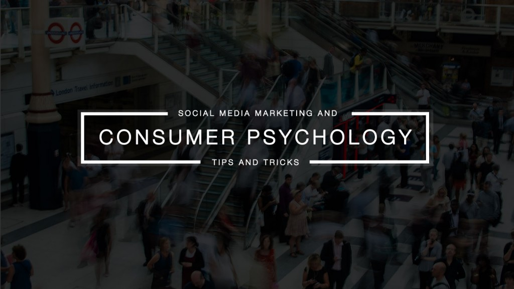 consumer psychology Search careerbuilder for consumer psychology jobs and browse our platform apply now for jobs that are hiring near you.