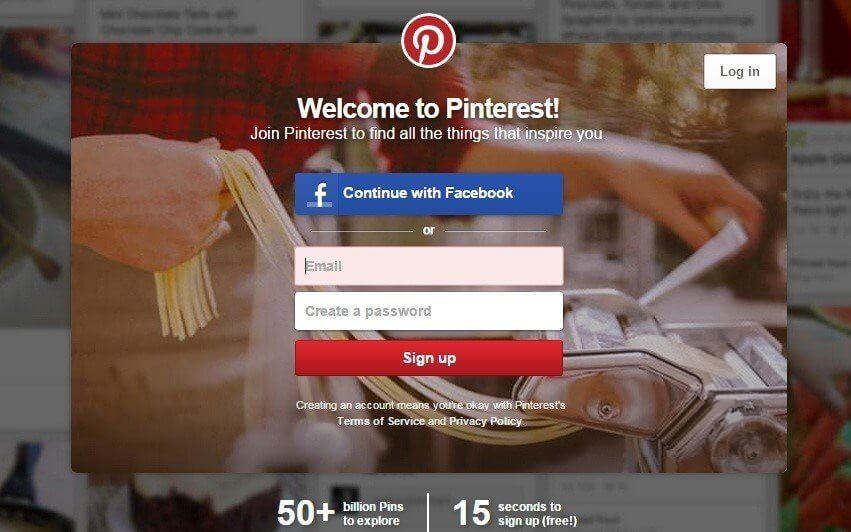 pinterest for marketing 2 brand24