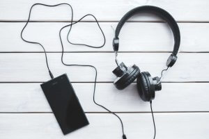 Your social media - friendly customer wants you to LISTEN