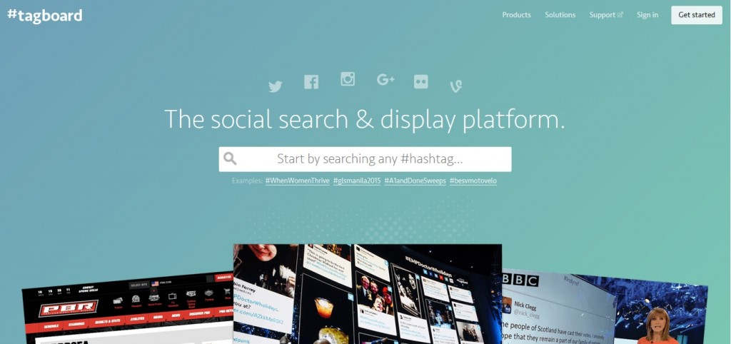 5 Powerful Tools For Hashtag Monitoring