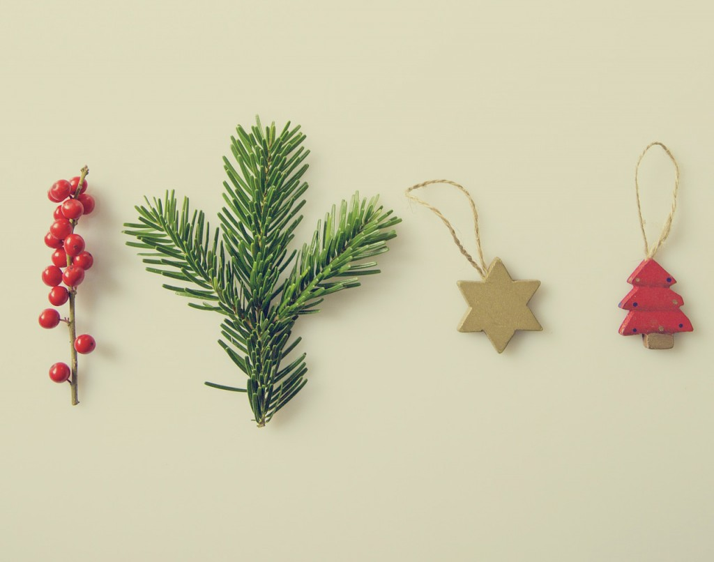 Incorporate Trends into Your Holiday Marketing Plan