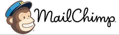 Mailchimp: Superb for Email Marketing