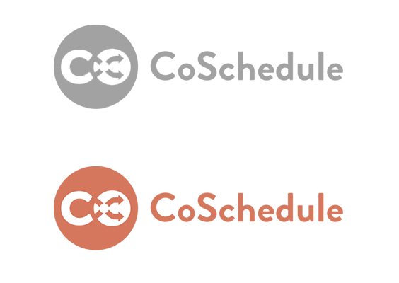 Coschedule: Excellent for Content Planning