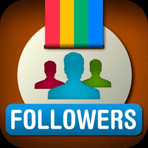 3 Free Instagram Analytics Tools That Will Jumpstart Your Marketing Efforts