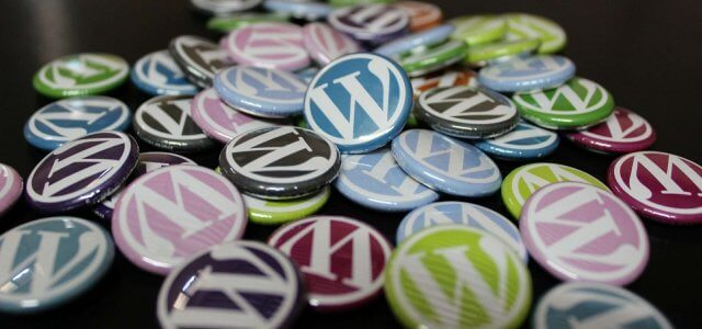 All You Need to Know About New WordPress 4.4