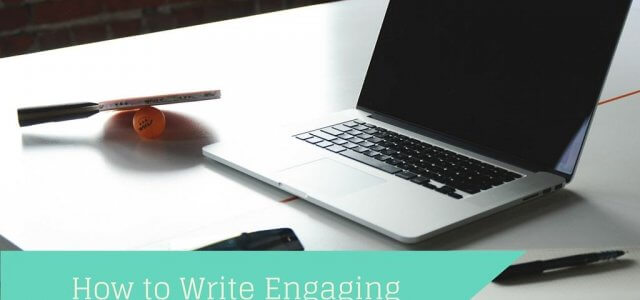 10 Rules To Create Engaging Social Media Posts