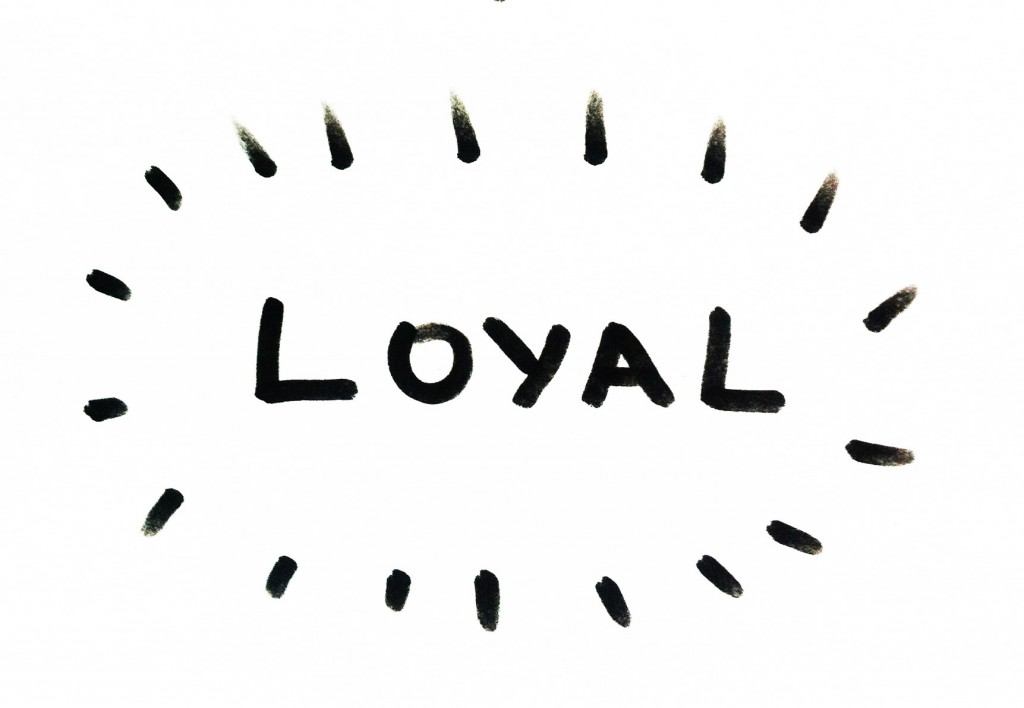 2. Boost Customer Loyalty