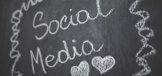 How to Leverage Twitter in Marketing Communication