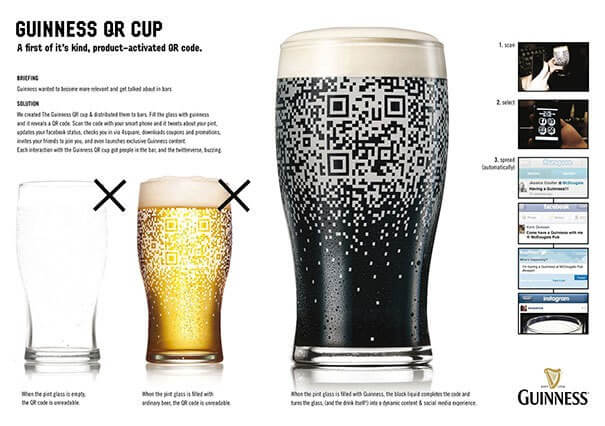 creative-qr-codes-guiness-beer