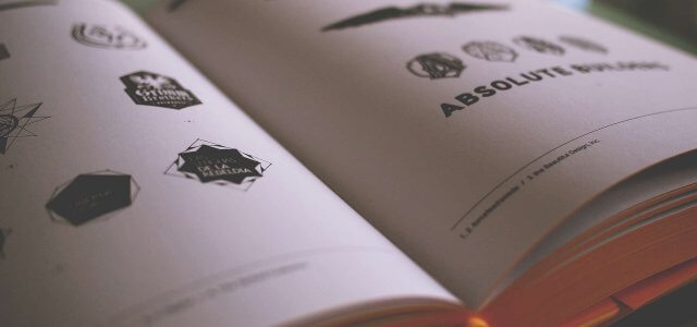 10 Principles of Awesome Brand Design You Really Need to Know