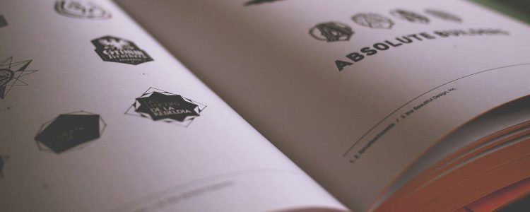 principles of awesome brand design