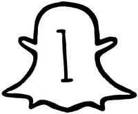 snapchat_1_200px