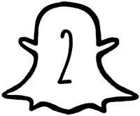 snapchat_2_200px