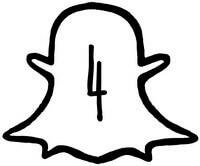 snapchat_4_200px