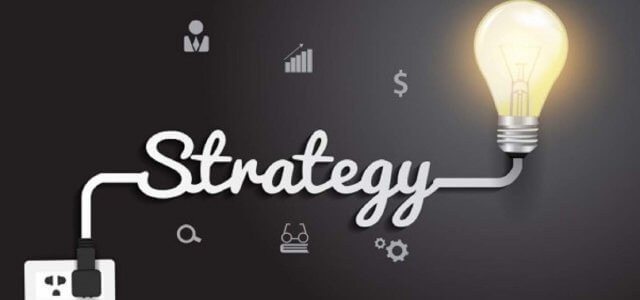 Actionable Video Marketing Strategies to Boost Your Social Media Presence