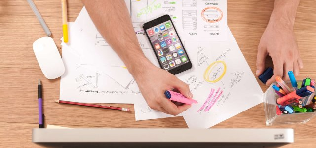 A Guide to Mobile-Friendly Web Design with Dawid Tkocz of Brand24
