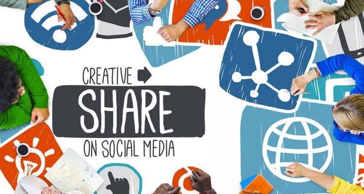 bigstock-Share-Sharing-Social-Media-Net-81126293