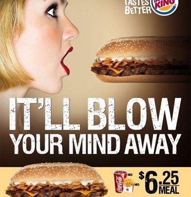 burgerkingblowyamind lol content