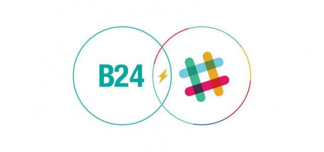 ⚡ BREAKING NEWS: Brand24 + Slack Integration = Lightning Fast Engagement ⚡