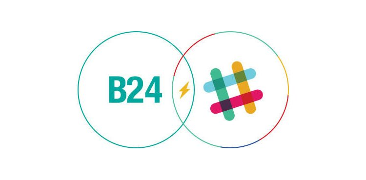 Lightning fast engagement slack integration