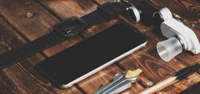 6 Powerful Tools for Marketers