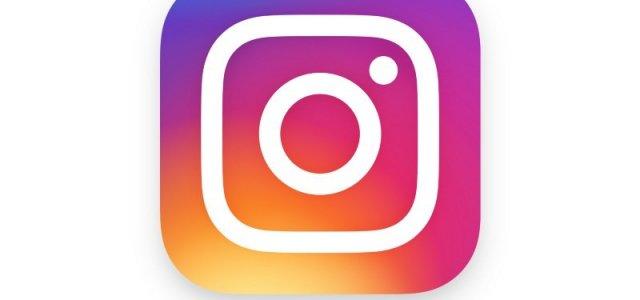 INSTAGRAM REDESIGNED: 11 #MyInstagramLogo And Twitter Reactions To New Instagram Logo