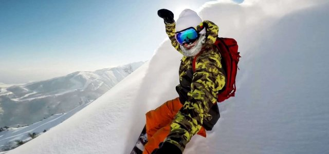 How GoPro Drives Conversions Through Their Content