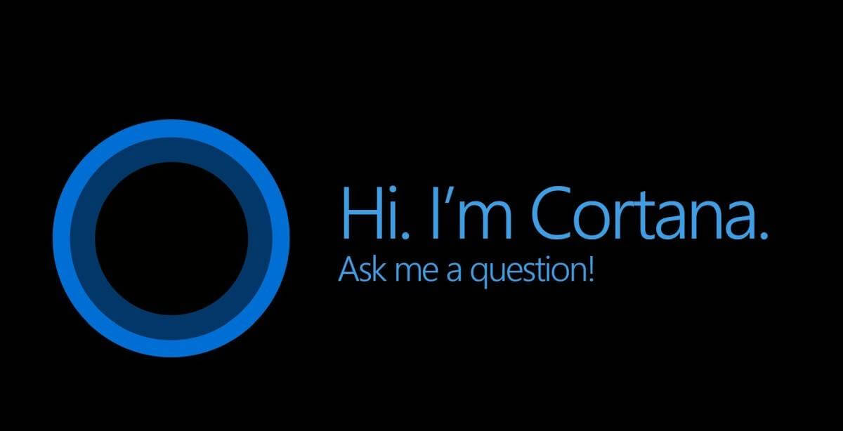 Cortana Microsoft bought LinkedIn