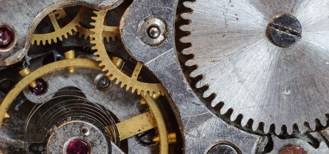 5 Awesome Tools to Automate Your Business