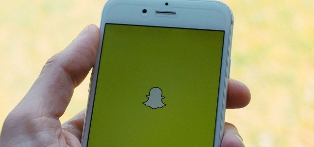 Is Snapchat to Become the Most Popular Social Media App?