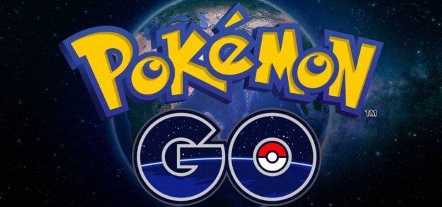 Pokémon Go – #PokeBlitz on the Web