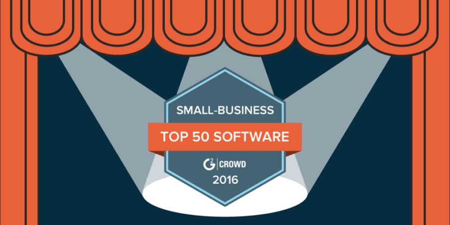 Asset_Top-Software-List_Small-Business_Wordpress-Twitter-904x452