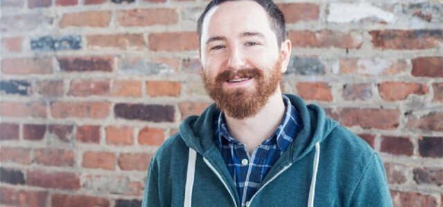 """PODCAST: """"How Your Landing Page May Bring Success"""" with Tim Paige"""