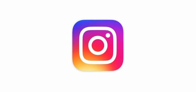 How to Use Instagram for Marketing?