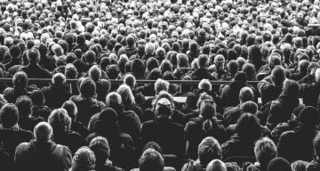 things you can learn about your audience from social listening