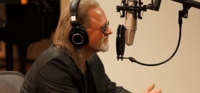 """PODCAST: """"How to Launch an Outstanding Podcast"""" with Jim Nico"""
