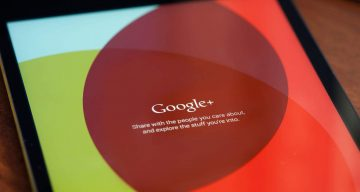 Google+ Tips to Enhance a Website's SEO