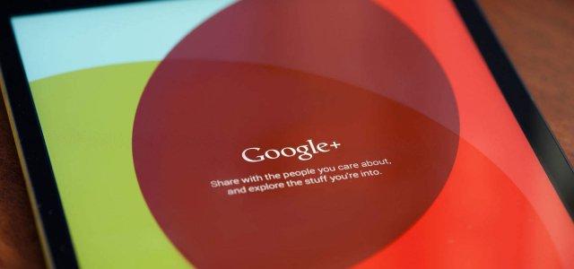 Google+ Tips to Enhance a Website's SEO
