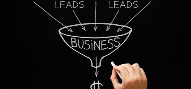 5 Simple Traffic and Conversion Tests for Your Marketing Funnel