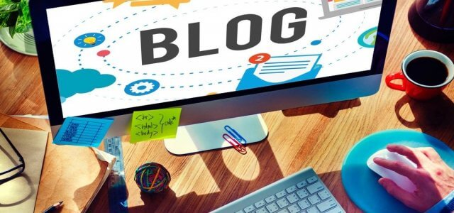 The Ins and Outs of Becoming a Successful Blogger