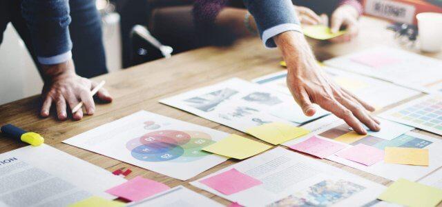 5 Real Life Examples Of Successful Rebranding